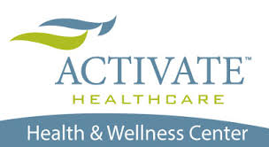 Visit wp.activatehealthcare.com/plumberslocal210/!